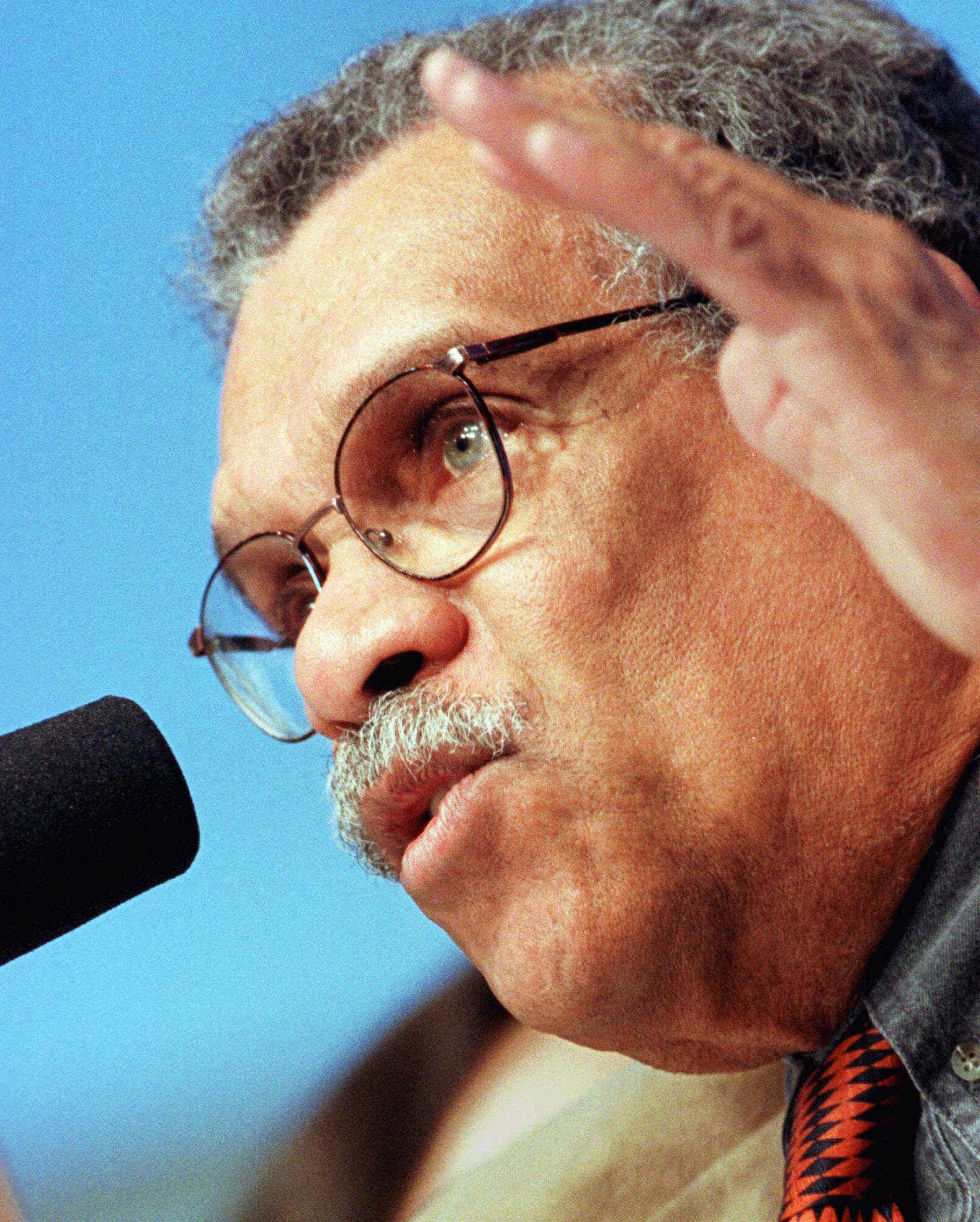 analyzing themes and language of a derek walcott poem english literature essay View homework help - derek walcott - midsummer tobaggo analysis from english ib english at victoria park collegiate institute derek walcott- personal life and poetry derek walcott is a nobel.