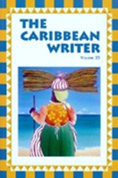 Culture of the Caribbean