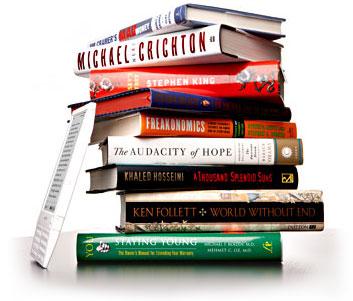 Advanced Book Search - Google Books
