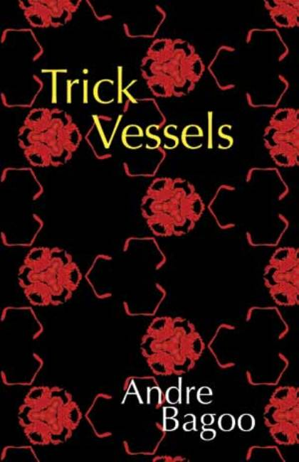 trick vessles 02