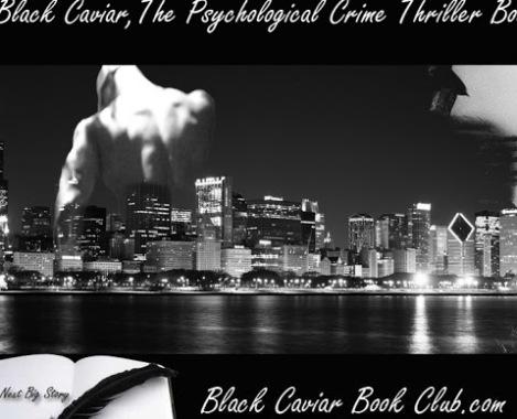 black caviar book club photo full