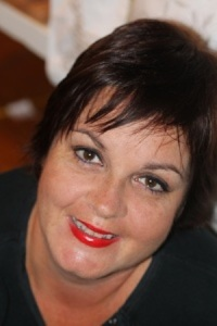 Sharon-Millar