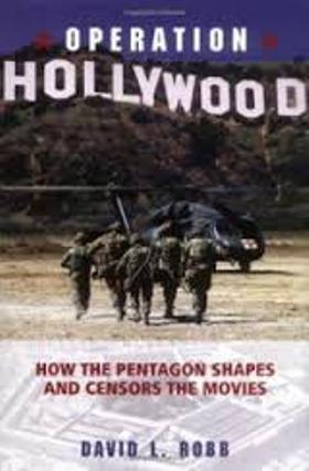 operations-hollywood-02
