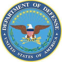 US Stae dept - d-commons-dot-wikimedia-dot-org
