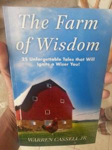 farm of wisdom