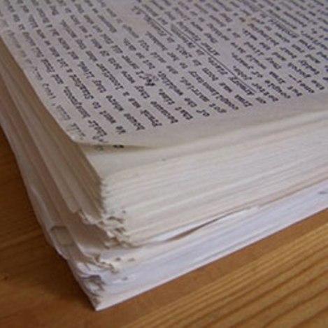 manuscript_250px