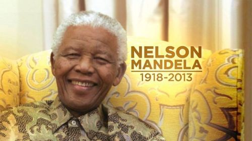 Nelson Mandela visited Saint Lucia in 1998 02