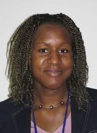 Joanne Skerrit