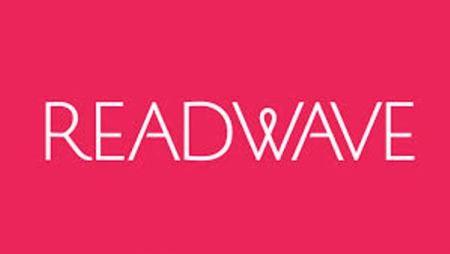 readwave 002