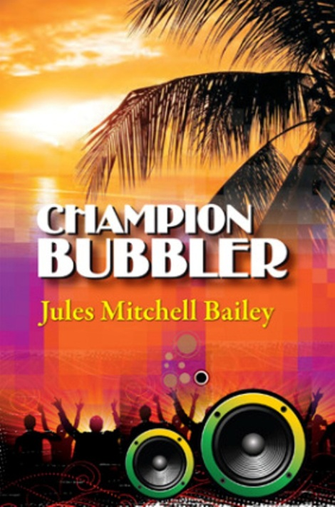champion-bubbler-cover-ajc-fair